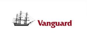 https://www.vanguard.com.au/adviser/en/article/markets-economy/message-on-markets-from-vanguard-ceo-cio?sf231534166=1